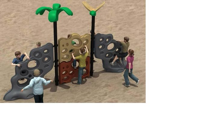 Giochi perfetti per bambini e ragazzi. Età 8-14 anni. Costruite in conformità alle norme En 1176
