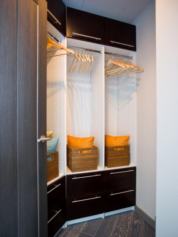 1000 Ideas About Overhead Storage On Pinterest Overhead Garage Storage Overhead Storage Rack