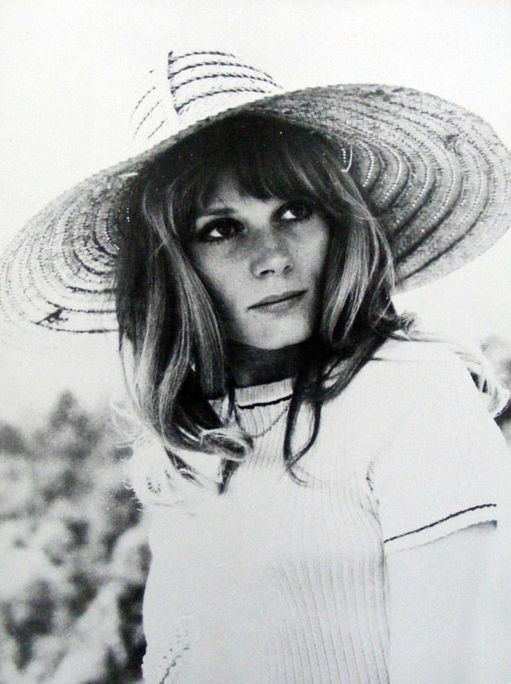 fran oise dorl ac in l homme de rio 1964 1 2 i got a crush on you 1 pinterest her. Black Bedroom Furniture Sets. Home Design Ideas