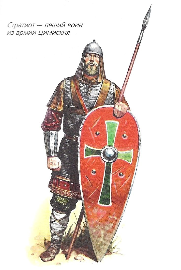 roman armys superiority to the celts essay Paper topics the following list contains suggestions for topics for your research paper roman relations with other cultures in the empire tactical uses of auxiliary troops in the imperial army.