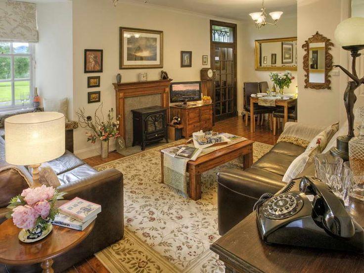 Classic Living Room Carpet Ideas, Living Room Decorating, Living Room  Design Ideas ~ Home Design