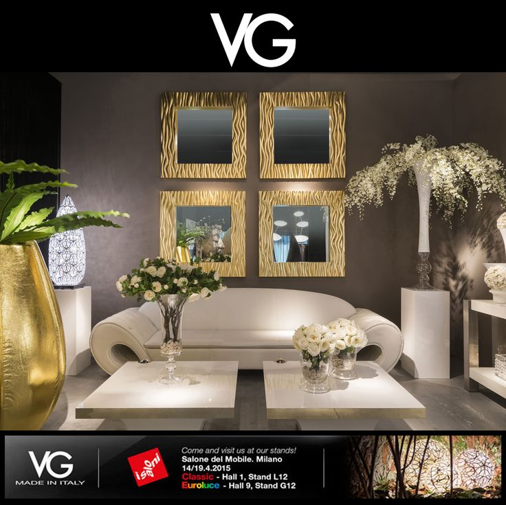 24 best images about vg showroom 2015 on pinterest for Home decor qatar