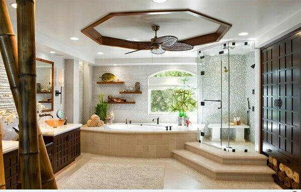 1000 images about simply beautiful on pinterest for Bathroom accessories market in delhi
