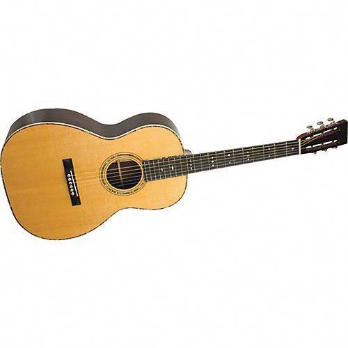 23 Splendid Guitar Strings Electric 9 Gauge Guitarathon Guitarstrings Acoustic Guitar Guitar Guitar Strings