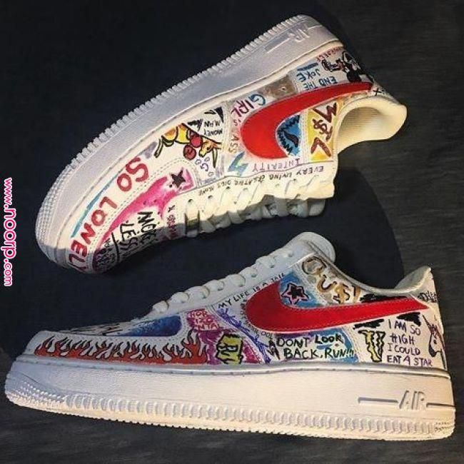 Sneakers, Outfit shoes, Custom nike shoes