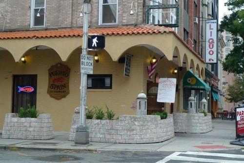 Best Spanish Restaurants In Hoboken Nj