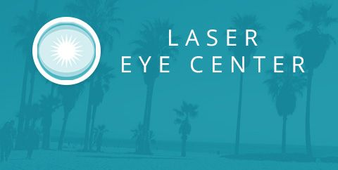 LOS ANGELES LASIK SPECIALISTS WITH LOCATIONS IN LOS ANGELES, ORANGE COUNTY AND INLAND EMPIRE
