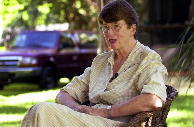 The country's first female attorney general, Bill Clinton-appointee Janet Reno, died Monday morning after a decades-long fight against Parkinson's disease, her sister Maggy Hurchalla told CNN. Reno, who passed away at 78, served in the Clinton Administration from 1993 to 2001. The Department of Justice pursued a series of noteworthy convictions while she was in office, including for Unabomber Ted Kaczynski; Timothy McVeigh and Terry Nichols for the 1995 Oklahoma City bombing; and Sheik Omar…