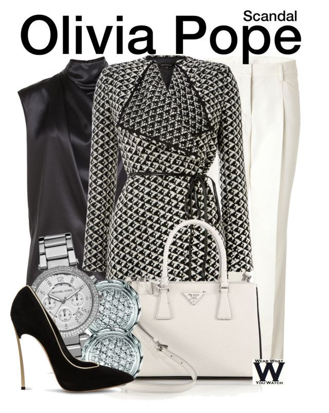 Scandal in 2020   Scandal fashion, Olivia pope style ...