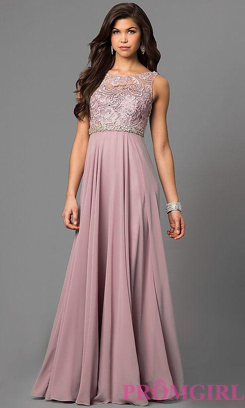 804 best prom images on Pinterest | Ball dresses, Ball gown dresses ...