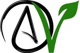 Ateu Racional e Livre pensar um blog ateu para livre pensadores: Sou ateu, materialista e de esquerda
