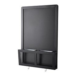 LUNS Pizarra imantada - IKEA