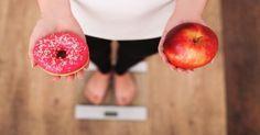 Κάντε την Στρατιωτική Δίαιτα και Αδυνατίστε Χωρίς να το Καταλάβετε!