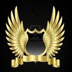 wings-of-gold-playtech.jpg (250×250)