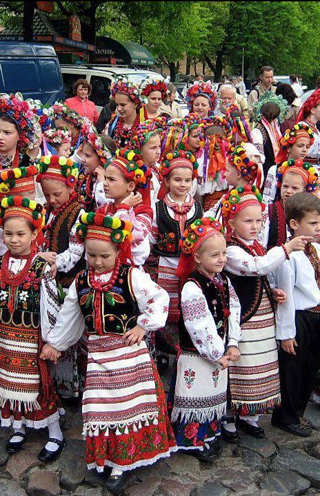 Ukraine, ❤️❤️❤️❤️❤️❤️❤️❤️❤️❤️❤️❤️❤️❤️❤️❤️❤️❤️❤️❤️