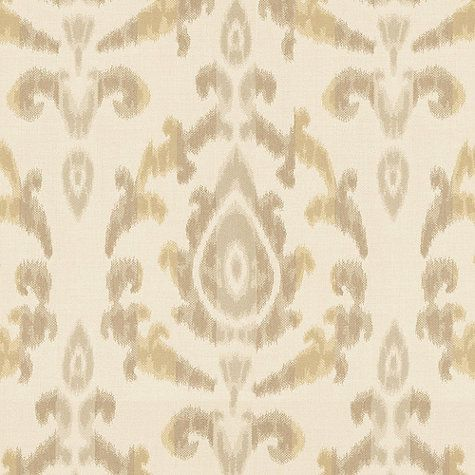 108 best Fabric images on Pinterest