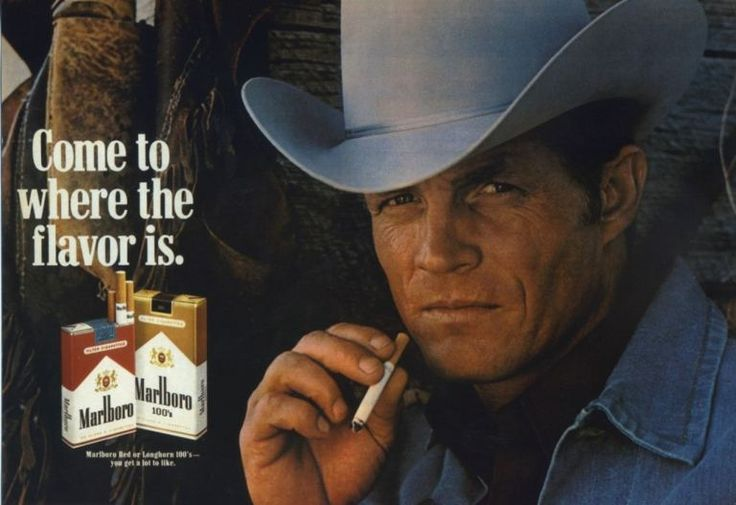 El original hombre Marlboro murió en Wyoming, EU - http://notimundo.com.mx/mundo/el-original-hombre-marlboro-murio-en-wyoming-eu/27689