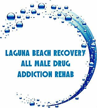 drug addiction recovery resources