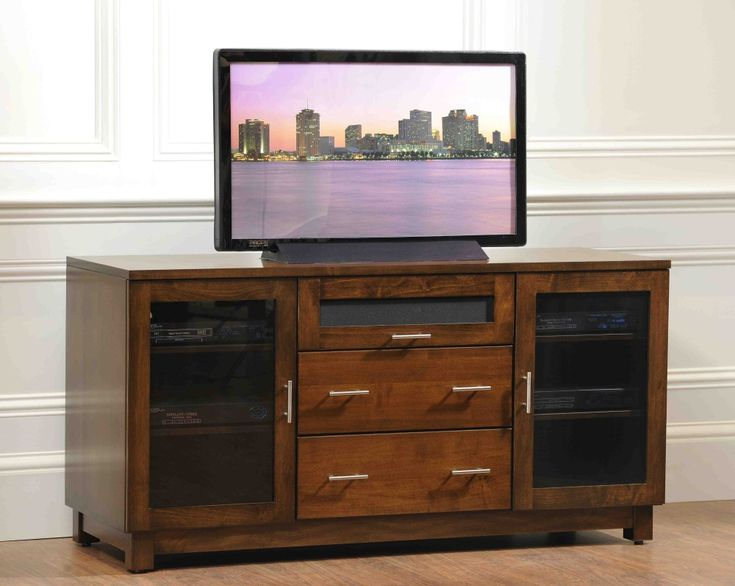 Our Urban TV Stand Collection Is A Simple Clean Line Modern Of Tv Stands