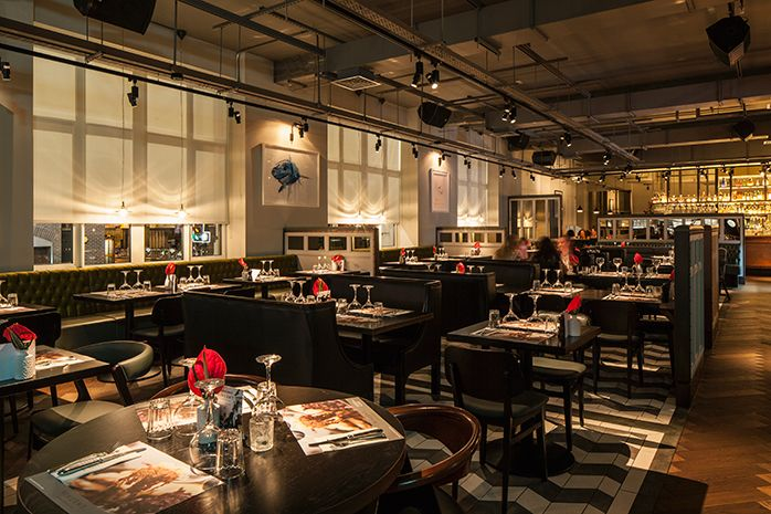 The best images about vincent cafe cocktail bar on