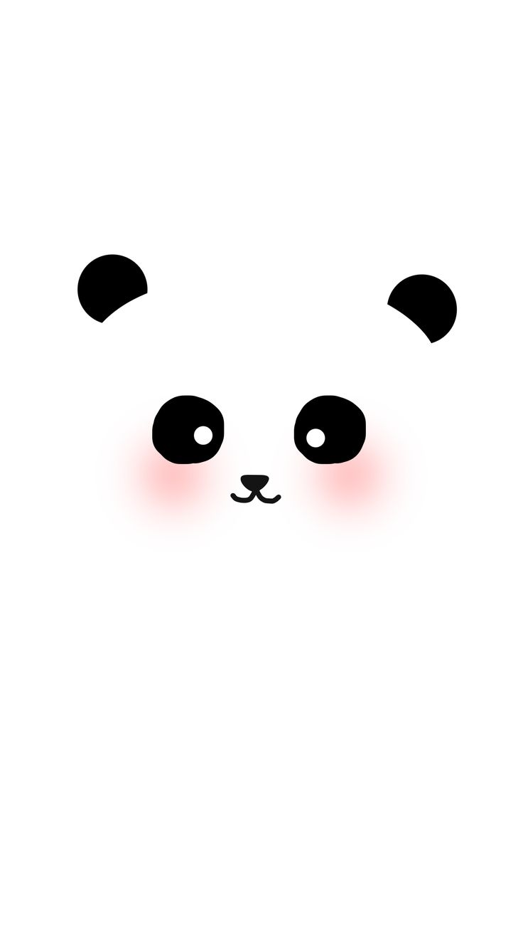 Simple Wallpaper Home Screen Panda - a6167ef9c23746df33f419a840dda19d  Pictures_82317.jpg