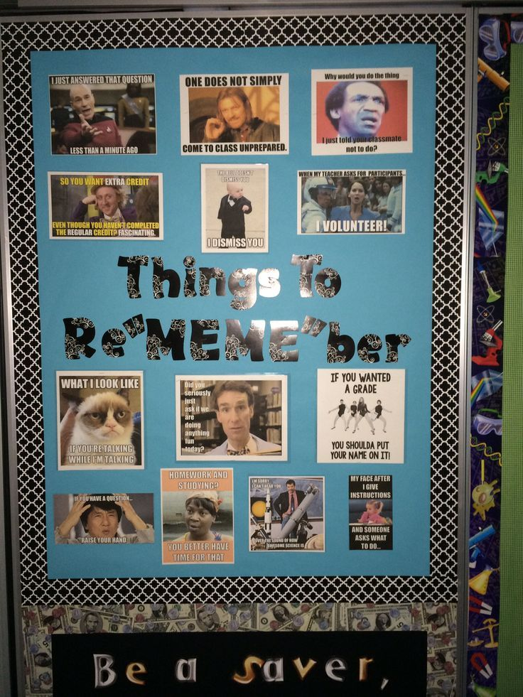 Classroom Poster Ideas : Best images about classroom ideas on pinterest