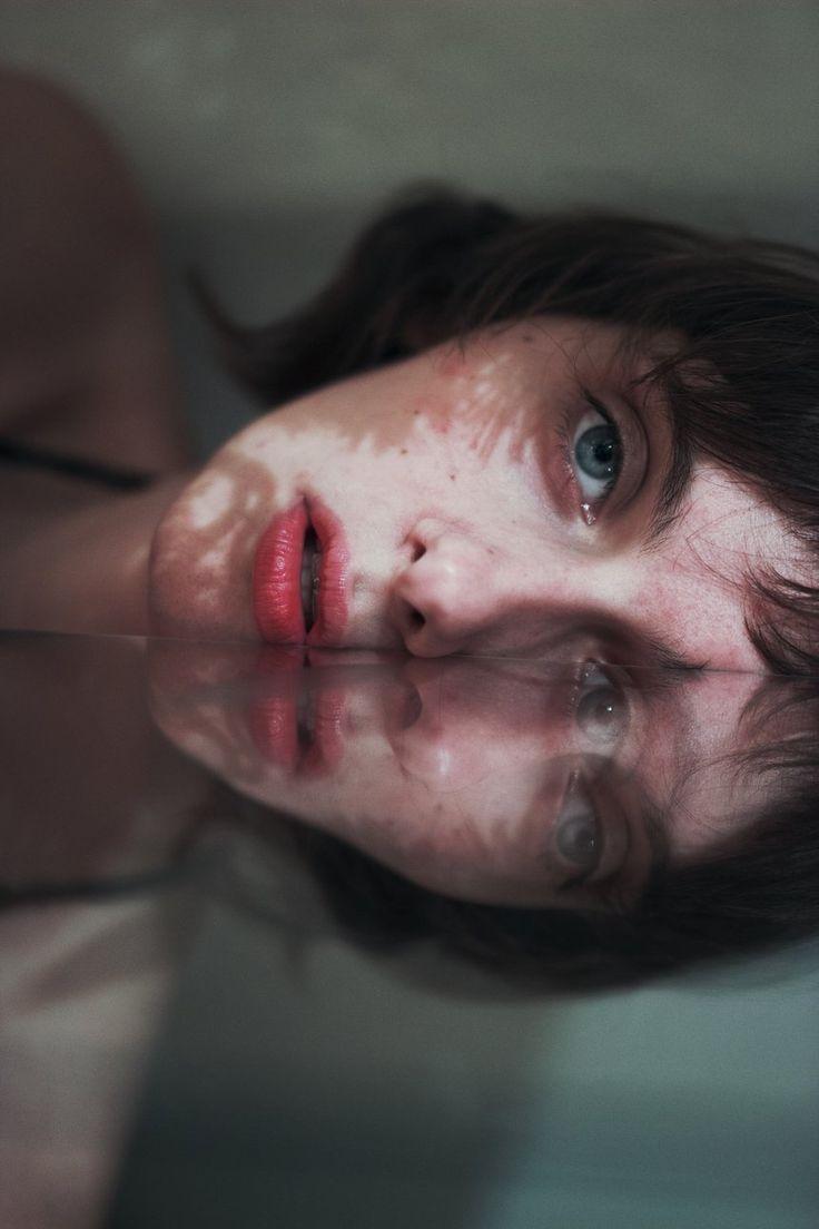 Wie man emotionale Porträts von Isabella Bubola e…