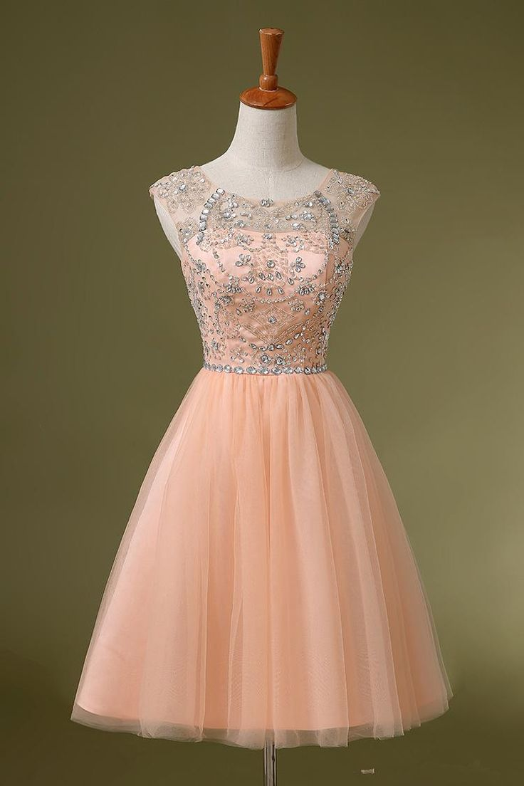 Best 25+ Prom dresses 2015 ideas on Pinterest | Formal dresses ...