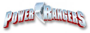 """Saban Brands Extended Partnerships for """"Power Rangers"""" Franchise with Nickelodeon & Bandai America Through 2016"""