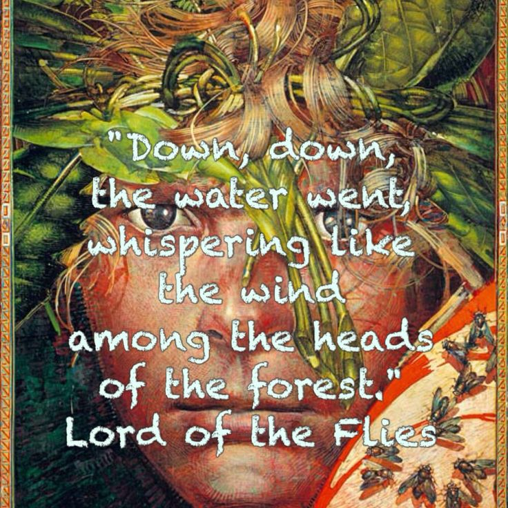 29 best images about Lord of the Flies on Pinterest   The fly, The ...