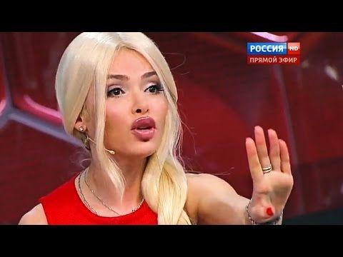 ВидеоОбзор#2 - Наигранный Прямой Эфир (MDK, Жанна Фриске) - YouTube