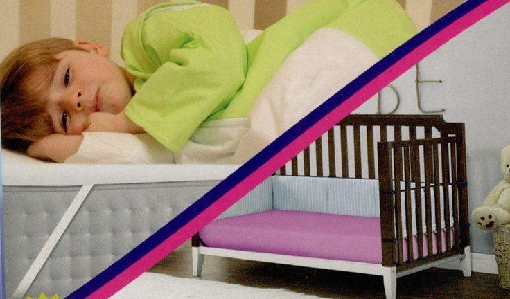 Bebek Sıvı Geçirmez Alez+Lastikli Çarşaf 70x140 cm :: KALİTEDE UYGUN FİYAT