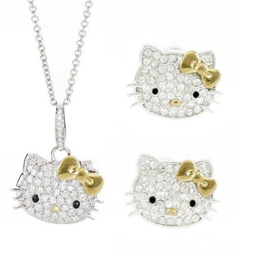 12 best Hello Kitty images on Pinterest Hello kitty Hello kitty