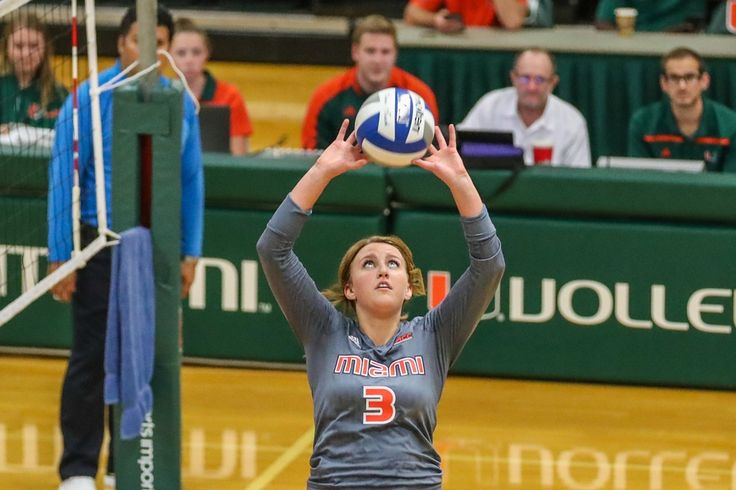 Orange And Green Split Annual Scrimmage 2 2 With Images Volleyball News Orange Green
