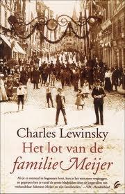 boek geschiedenis van familie meijer - Google zoeken