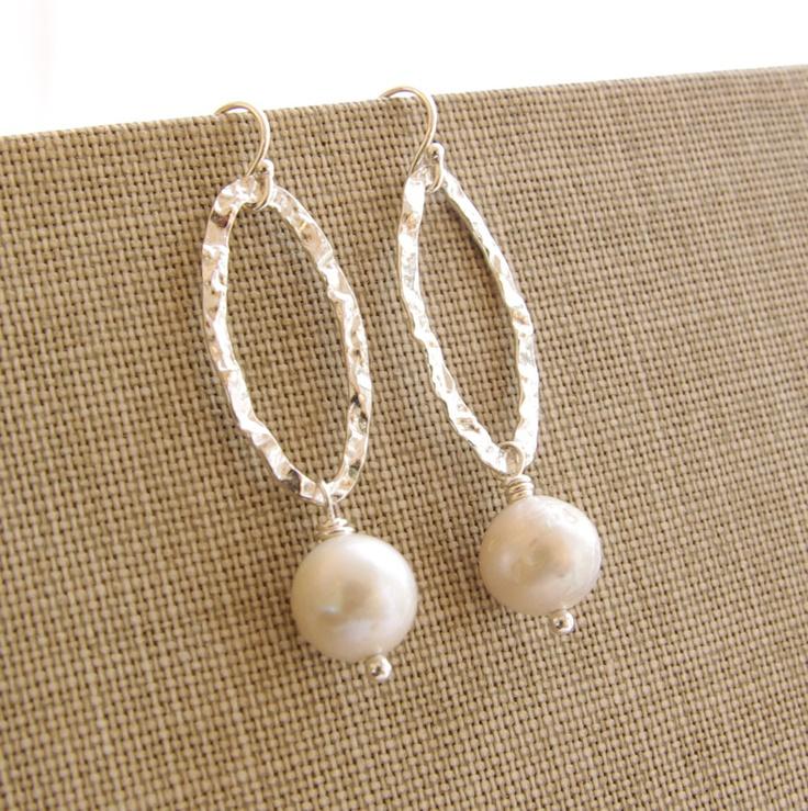 53 best Rustic wedding jewelry ideas images on Pinterest Jewelry