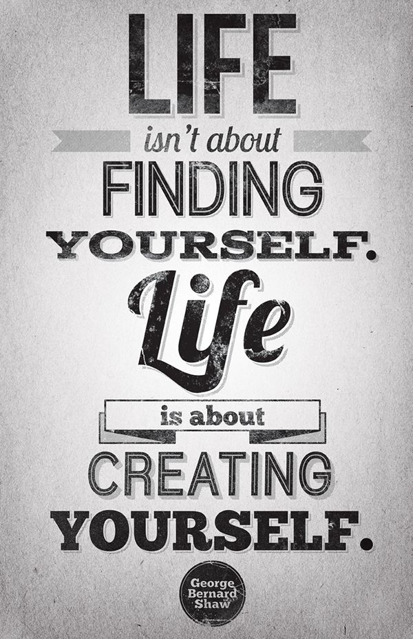 30 Great Inspirational Quotes  #inspirationalquotes #motivationalquotes #quotes #wisdom #greatquotes
