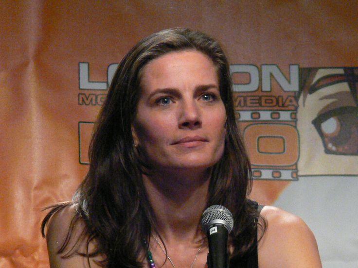 Nicole de Boer - Google Search