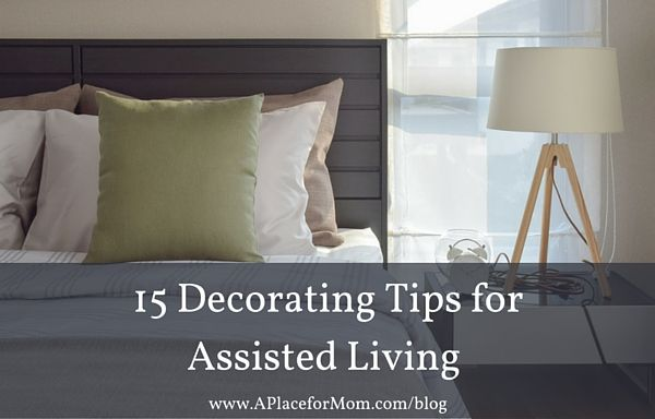 78 Best Ideas About Assisted Living On Pinterest