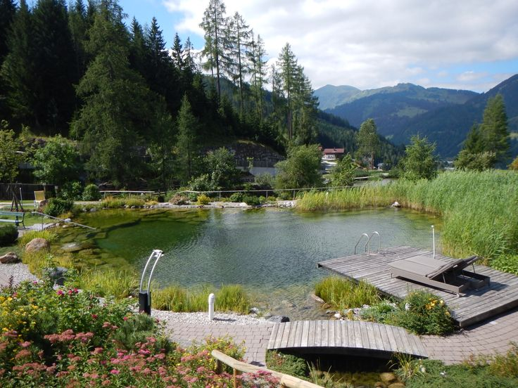 http://talkwellness.at/suche-familienhotel-finde-uebergossene-alm/