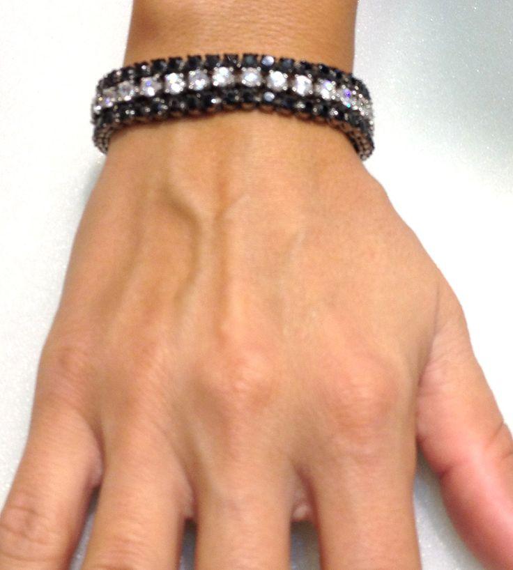 silver 925, isonjewellery