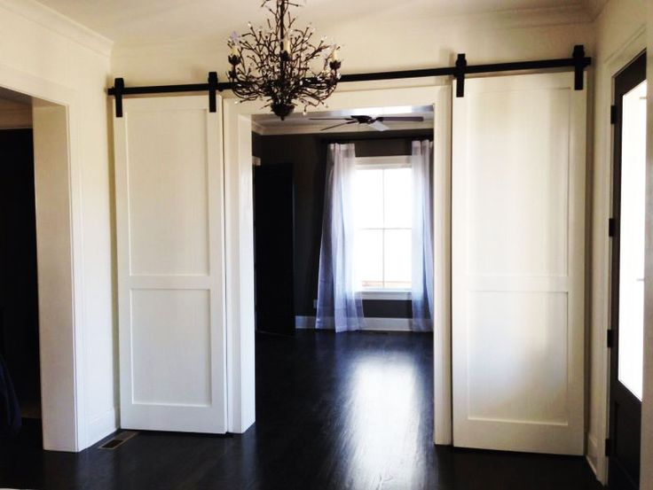 Best 25 Barn Doors Lowes Ideas On Pinterest Sliding