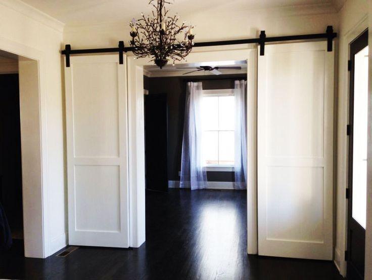 Best 25 Barn Doors Lowes Ideas On Pinterest Sliding Barn Doors Lowes Closet Doors And