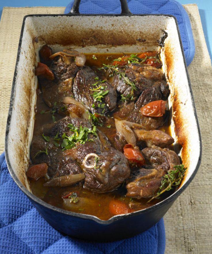Rezept für Ofenlamm mit Gremolata bei Essen und Trinken. Ein Rezept für 2 Personen. Und weitere Rezepte in den Kategorien Gemüse, Gewürze, Kräuter, Lamm, Alkohol, Hauptspeise, Party, Braten, Kochen, Schmoren.