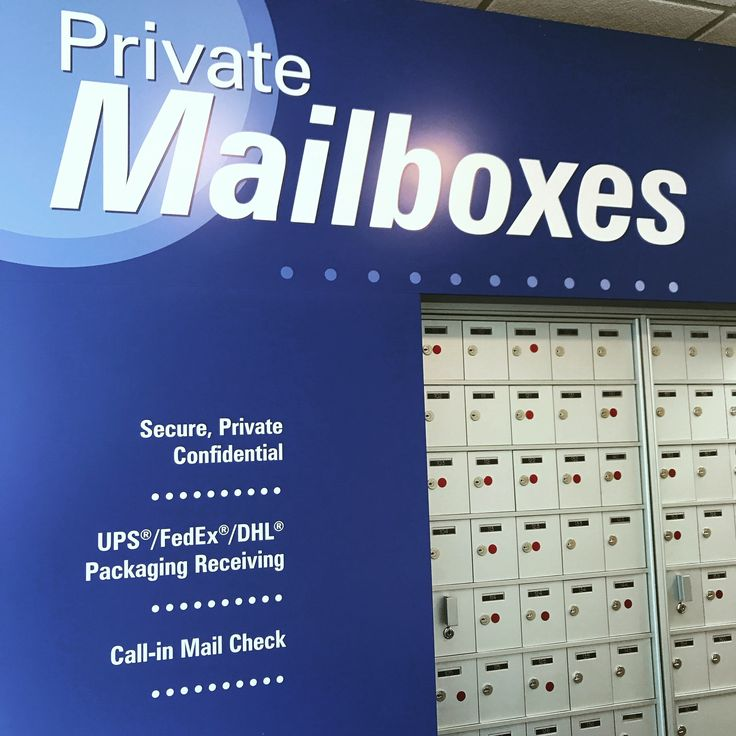 Did you know we offer private mailboxes right here on James street ?! 📬 Business & Personal.  Mail Forwarding.  Secure Package Receiving.  24 Hour Access.  #syracuse #printing #printshop #design #shipping #promotionalproducts #marketing #postnet #postnetprojects
