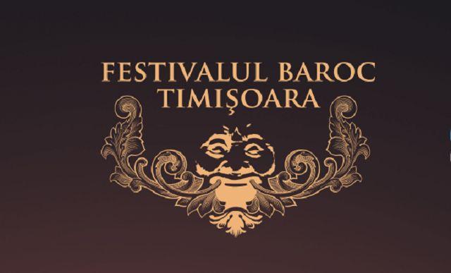 Festivalul Baroc Timisoara 2017 | timisoaraazi