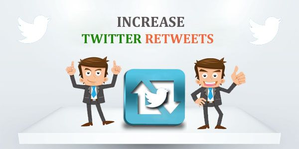 Even a single follower can benefit your business in these ways. Now multiply that benefit by your total number of followers. Then consider Twitter's millions of monthly active users and the followers that you can attract in the future.  http://howtoincreasetwittersfollowers.info/buy-twitter-retweets/