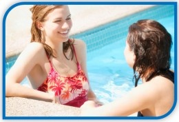Pool Party Safety for Children and Adults! How to plan a safe pool party!Parties Provider, Pool Parties, Cars Parties, Parties Ideas, Pools Parties, Parties Time, Parties Safety