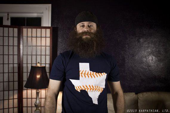Houston Astros Texas baseball t-shirt Buy Any 3 Shirts by watatees