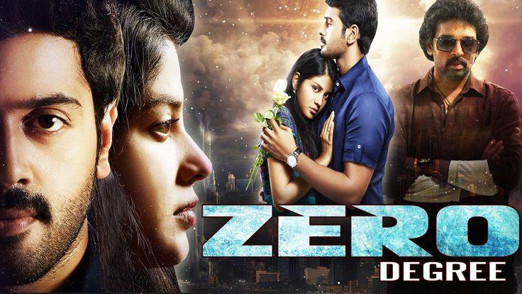 awesome Zero Degree (2016) Latest Hindi Movies 2016 Full Movie   Horror Movie   Dubbed Movies in Hindi Full